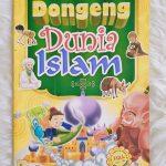 dongeng dunia islam