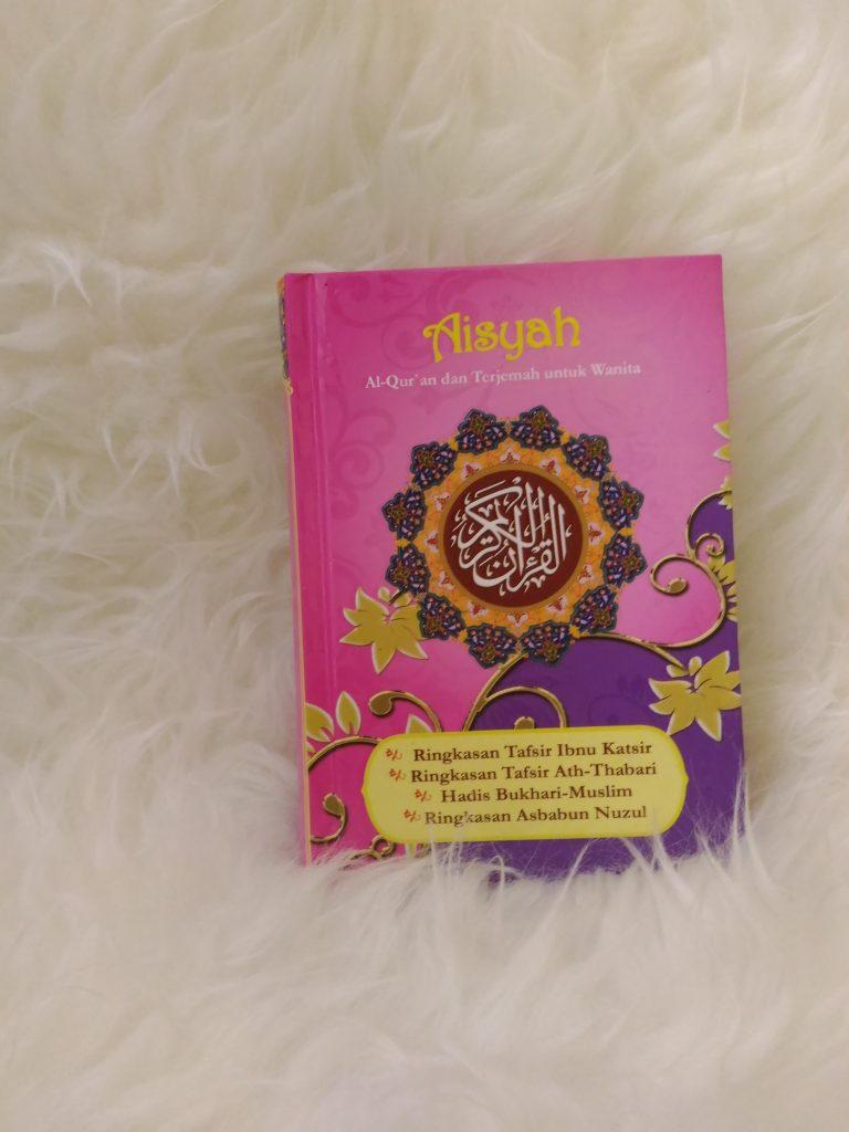 Penerbit AlQuran